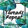threadsrepeat